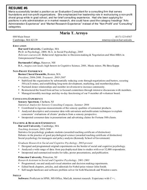 cover letter how to write ideasplataforma