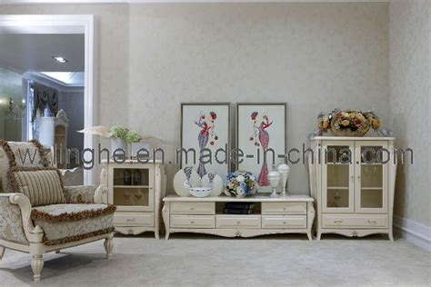 french style bedroom furniture china french style bedroom furniture photos pictures