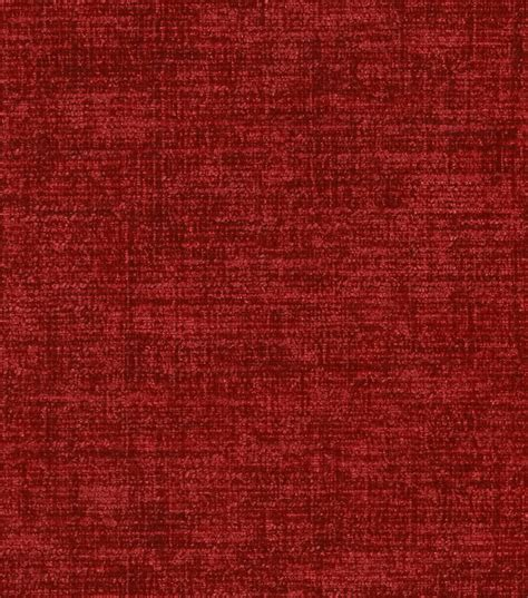 crypton upholstery crypton upholstery fabric clooney berry joann jo ann