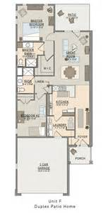duplex floorplans estate buildings information portal