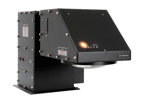 solar light simulator solar simulator selection guide