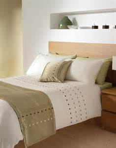 Teal Single Duvet Cover Sets Cream Amp Olive Green Bedding Duvet Cover Set Quilt
