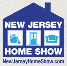 free new jersey home show tickets printable grocery coupon