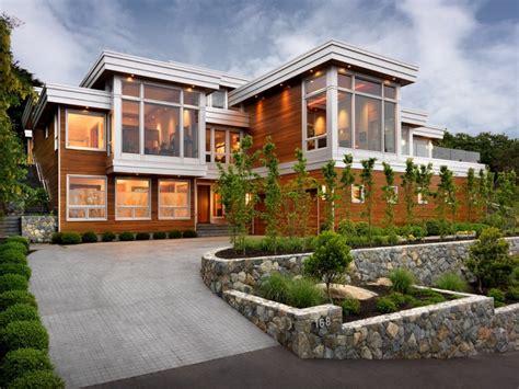cozy houses maison de r 234 ve hillcrest house