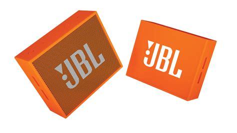 Speaker Jbl Go jbl 174 go wireless speaker creates at a great price with
