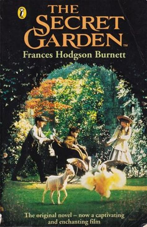 the garden books the secret garden a princess by frances hodgson