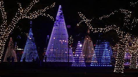 jones lights gulfport lights preview at jones park