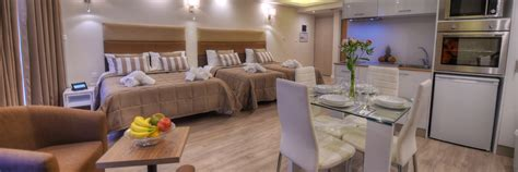 onyx suites apartments your home away from home