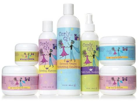 south baby hair care products caring for biracial hair how i keep my s hair