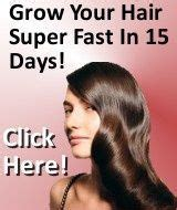 grow your hair faster 15 jamaican black castor oil hair 64 best images about hair growth treatments on pinterest