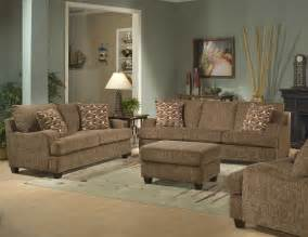 Living Room Decorating Ideas Brown Sofa Living Room Brown Minimalist Sofas In Rooms With