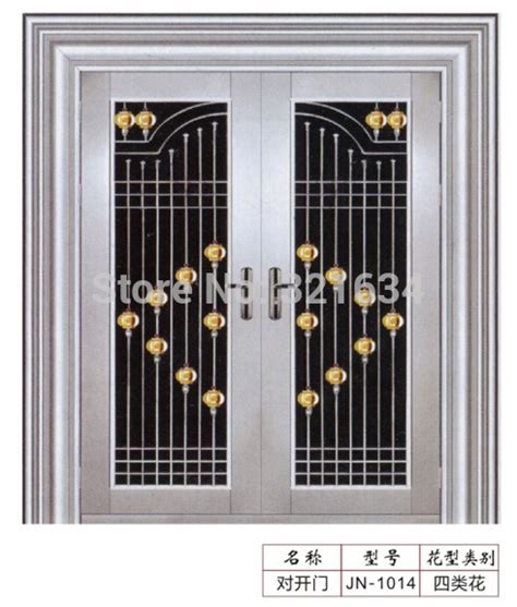 best quality exterior doors best quality exterior doors entry doors for sale top