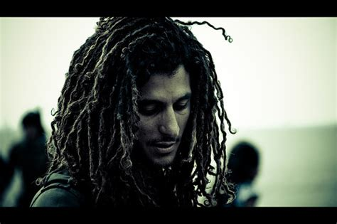 hairstyles rasta hair rasta dreadlocks cool men s hair