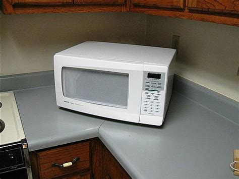 Microwave Sanyo 700 Watt sanyo microwave oven sanyo showerwave microwave