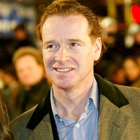 Mobile Home Decorating by James Hewitt Denies Rumours That He Is Prince Harry S