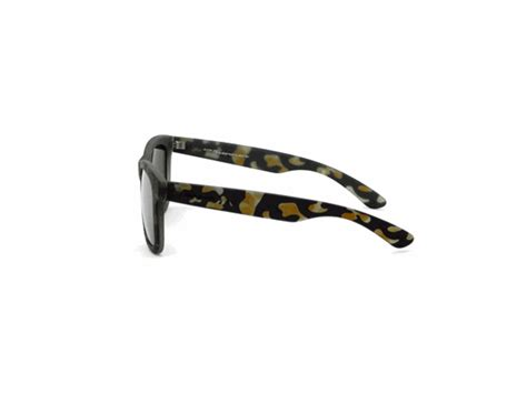 sunglasses italia independent 0090l col 145 occhiali