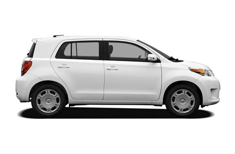 download car manuals 2009 scion xd security system service manual image 2011 scion xd download 2011 scion xd release series 3 0 review top speed