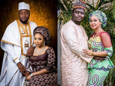 bellanaija weddings 2016 bellanaija weddings presents the spectacular double