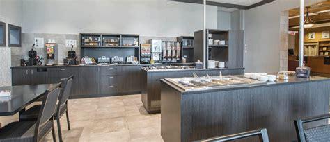 hotel kitchen design saving space top trends in hotel kitchen design