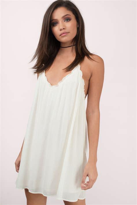 Longdress Babydoll Hitam So Import white dresses for black dresses