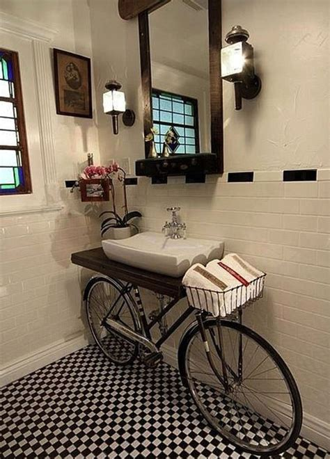 Bathroom Sink Vanity Ideas by Bathroom Vanity Ideas