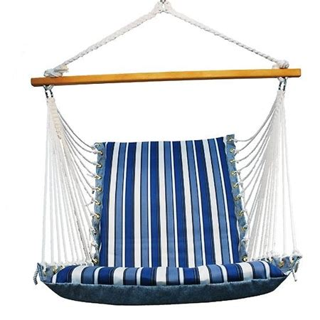 hammock swings for special needs adult special needs swings and hammocks
