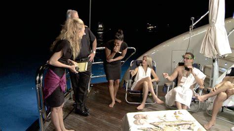 bravo tv below deck ep 4 i don t date i mate below deck
