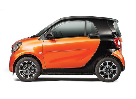 best city car 8 best city cars and ones to avoid consumer reports