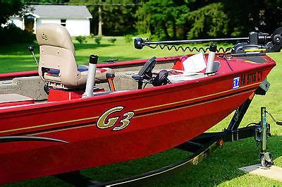 yamaha boat motor hours yamaha boats for sale in jamestown pennsylvania