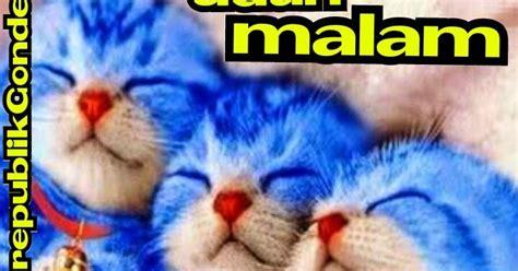dp bbm lucu untuk anak anak humor lucu kocak gokil terbaru ala indonesia