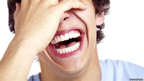 imagenes de jesus riendo barahona hoy 10 cosas que quiz 225 s no sab 237 as sobre la risa