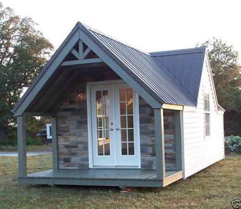 12x24 tiny house plans gratitude millworks 12 215 24