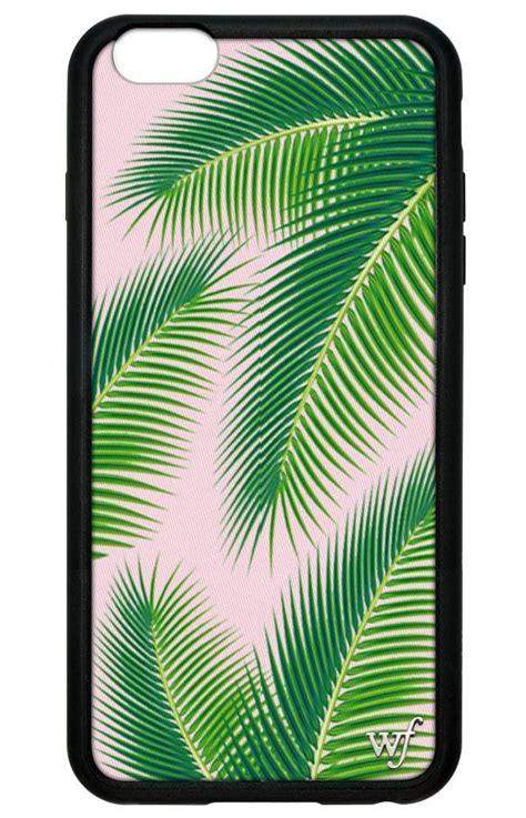 maddi bragg iphone  pluss  case wildflower cases