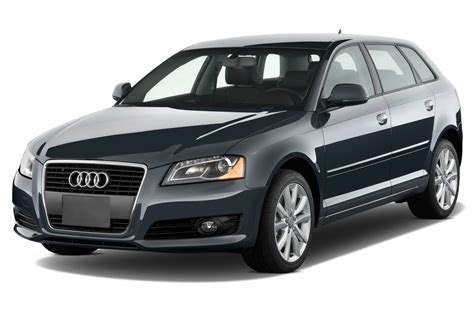 audi a3 wagon 2012 audi a3 reviews and rating motor trend
