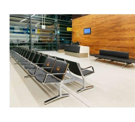 vr bank nea vienna international airport vienna austria airport
