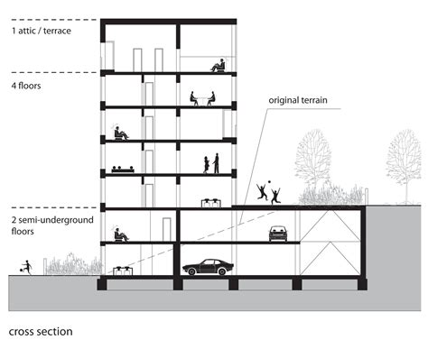 Section 503 B by Gallery Of Parkhill Competition Winning