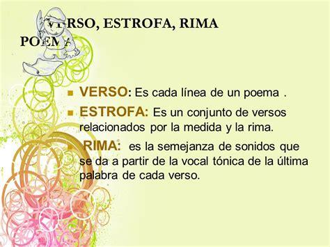 imagenes literarias de un poema poes 237 a eres t 250 ppt video online descargar