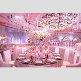 Old Hollywood Glamour Wedding Decor | 544 x 363 jpeg 73kB