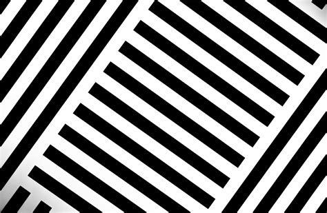 stripe background black and white striped background 183 free
