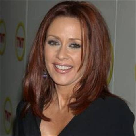 deb hairstyle on everyone loves raymond pinterest the world s catalog of ideas