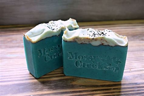 Handmade Coconut Soap - 1000 images about soaps diy on