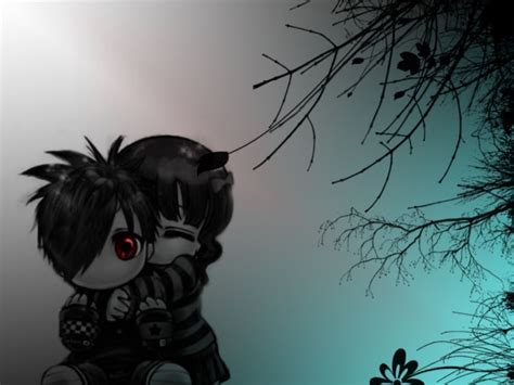imagenes emo sad love sad love anime 32 free wallpaper hdlovewall com