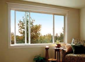 Big Sliding Windows Decorating Window Design Photos Thraam