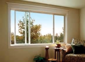 Glass Interior Design Living Room » Home Design 2017