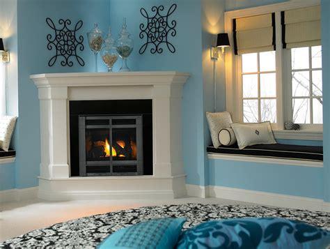 corner fireplace ideas in decor corner gas fireplace ideas
