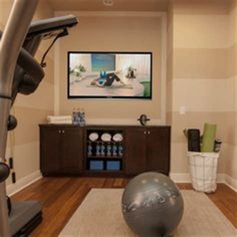 small home gym ideas 1000 images about dreaming of a home gym on pinterest