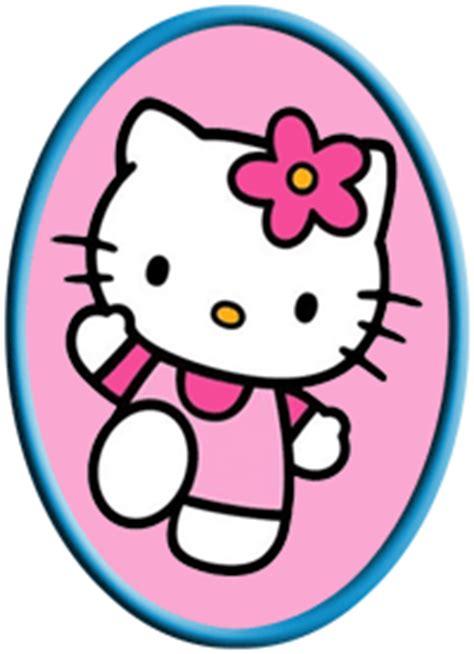 imagenes infantiles hello kitty dibujos infantiles hello kitty