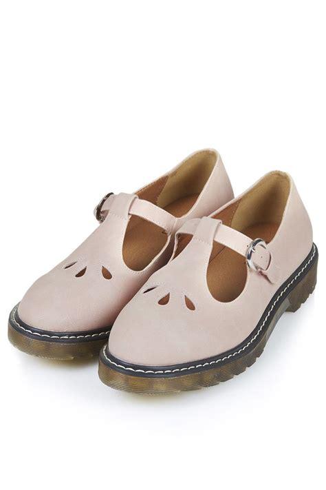 flat shoes topshop gracie t bar shoes flat shoes topshop and flats