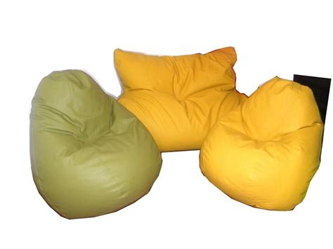 puff sofa manufacturer in delhi puff sofa supplier india