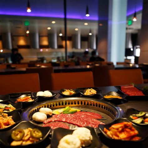 Korea Phone Number Lookup Korean Bbq House 2164 Photos 2860 Reviews Korean Restaurants 13741 Newport